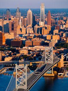 ici et autre part, blogs interviews d'expatriés , living in philly, philadelphia, leaving