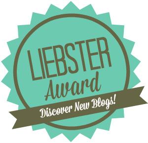 liebster-award-button-image.jpg