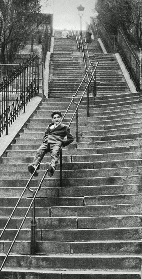 Montmatre 50's.jpg