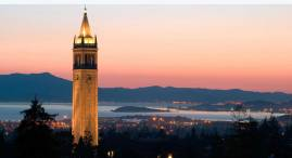 Berkeley Campus