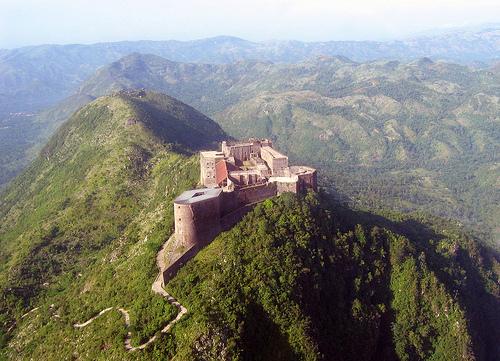 Haiti citadelle.jpg