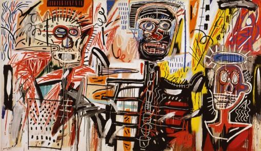 Jean Michel Basquiat.jpg