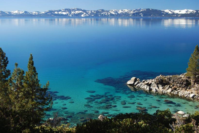 Lake Tahoe from Hidden Beach.jpg